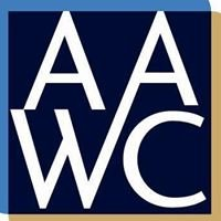 Alumni Association of Woodsworth College