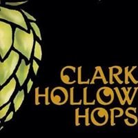 Clark Hollow Hops, LLC