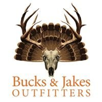 Bucks and Jakes Outfitters