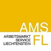 Arbeitsmarkt Service Liechtenstein (AMS FL)