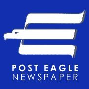 The Post Eagle Newspaper