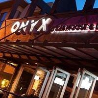 ONYX Steak Seafood Bar