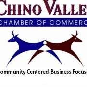 Chino Valley AZ Chamber of Commerce