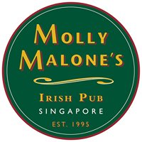 Molly Malone's Irish Pub Singapore