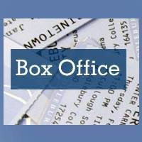 Middlebury College Box Office