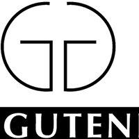 Haus Gutenberg
