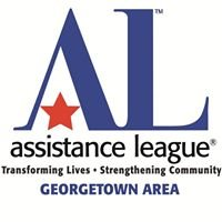 Assistance League of Georgetown Area