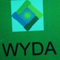 Werkok Youth Development Association (WYDA)