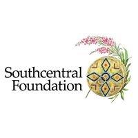 Southcentral Foundation Nilavena Clinic