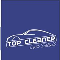 Estética Top Cleaner