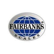 Fairbanks Scales, Inc.