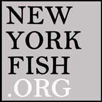 New York Fish