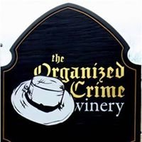 Organized Crime Winery