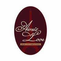 Aime's Love