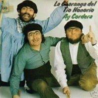 OKAPI - Collado Mediano (1989 - 1991)