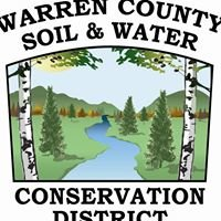 Warren County Soil and Water Conservation District