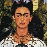 PSU Art History