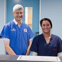 Asquith and Berowra Veterinary Clinics