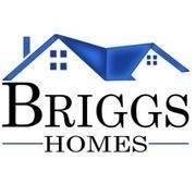 Briggs Homes