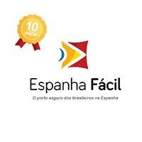 Espanha Fácil