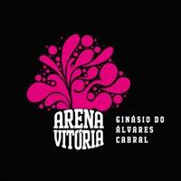 Arena Vitória