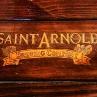 St.Arnold Brewery