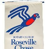 Roseville Chase Rotary Club