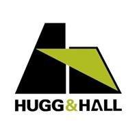 Hugg & Hall Equipment Company
