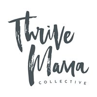 Thrive Mama Collective
