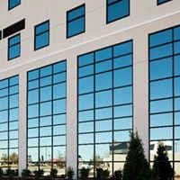 Merritt Glass Company, Inc.