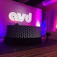 Audio Visual Dynamics