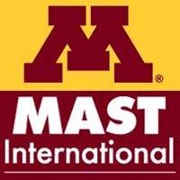 MAST International