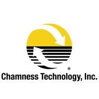 Chamness Technology, Inc.
