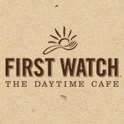 First Watch - Stuart