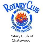 Rotary Club of Chatswood