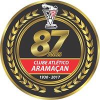 Clube Atlético Aramaçan