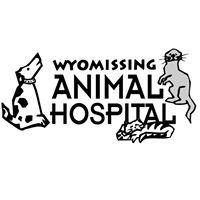 Wyomissing Animal Hospital