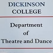 Dickinson Theatre & Dance