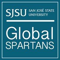 SJSU Study Abroad