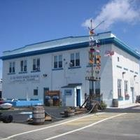 H. Lee White Marine Museum