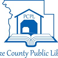 Parke County Public Library