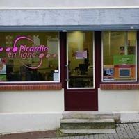 Picardie en Ligne 4CB