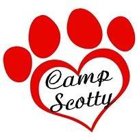 Camp Scotty