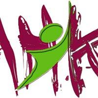 association horizons el kefجمعية افاق الكاف