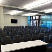 San Jose Environmental Innovation Center