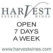Harvest Estate Wines