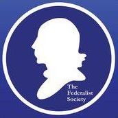 The Federalist Society Chicago Lawyers Chapter