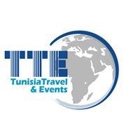 Tunisia Travel & Events