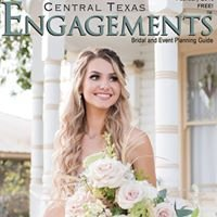 Central Texas Engagements