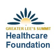 Greater Lee's Summit Healthcare Foundation